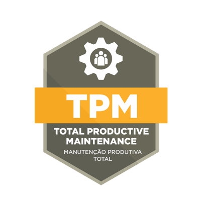 DeMello Industria TPM